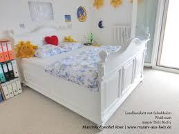 Schlafzimmer Mit Bett 140x200 68 Besten Betten Bilder Auf Pinterest Betten Holz Und