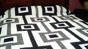 Black And White Damask Duvet Cover Queen Red Black And White Patchwork Quilts Duvet Covers Black And White