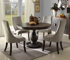 suede dining room chairs dining room beautiful gray wood dining set grey oak dining set