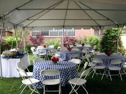 party table and chairs for sale rent chairs and tables for party thelt co