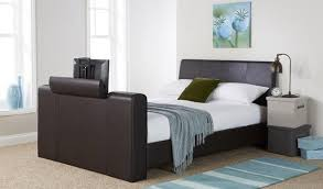 tv beds second hand beds and bedding buy and sell in the uk and