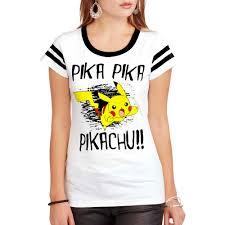 Snoopy Halloween Shirt by Juniors Graphic Tops Walmart Com