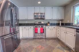 Hardwood Flooring Rancho Cucamonga Sold 6979 Chapman Pl Rancho Cucamonga 91701 Lisa Dinoto Group