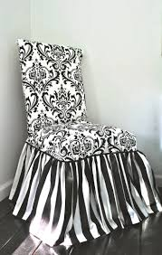 158 best chair covers images on pinterest chair covers