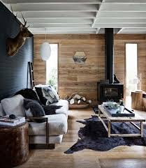Contemporary Cabin 322 Best Modern Rustic Images On Pinterest Architecture Modern