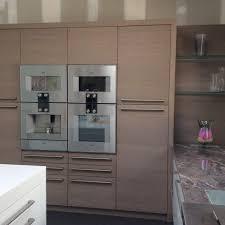 cuisiniste aix en provence cuisiniste haut de gamme aix en provence bois concept