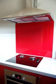 cuisine couleur bordeaux brillant cuisine couleur bordeaux awesome couleur de cuisine tendance