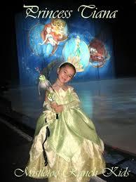 Disney Halloween Costume Patterns 25 Princess Tiana Costume Ideas Princess
