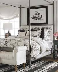 bedroom beautiful ethan allen bedroom furniture gallery house