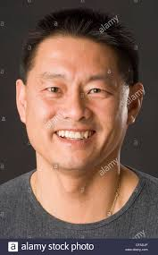 chinese middle age man hair style aged chinese stock photos aged chinese stock images alamy