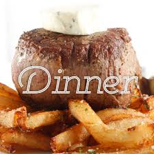 thanksgiving dinner memphis fine dining with a casual atmosphere in downtown memphis this