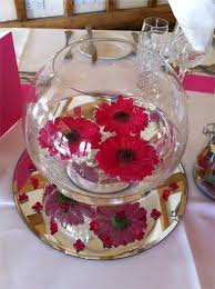 centerpiece bowls for tables sweet looking fish bowl centerpiece emejing wedding ideas styles 2018 decorations for weddings black dress flowers centerpieces finishing touches centre jpg