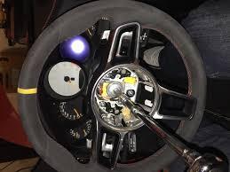 100 man gearbox manual manual transmission images u0026