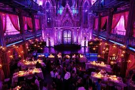 Wedding Venues In Ny Elegant Indian Wedding At An Iconic Venue In New York City