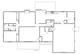 First Floor Master Bedroom Addition Plans House Addition Blueprints Free Homes Zone