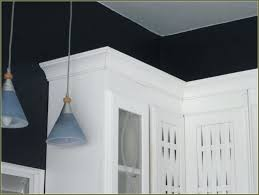 crown molding ideas for kitchen cabinets beaded cabinet molding trim home depot crown installation cost