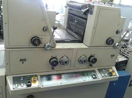 100 ryobi 3302 m operation manual printers u0027