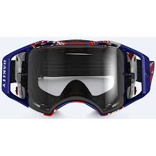 oakley motocross goggles oakley airbrake mx goggles ryan dungey signature airbrake goggle