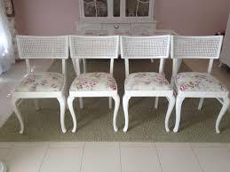 Esszimmer Gebraucht Kaufen Ebay 4 Esszimmerstühle Gebraucht Design