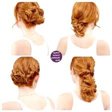 do it yourself haircuts for women easy do it yourself hairstyles for wedding guests hairstyle for