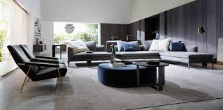 Next Furniture Domino Next Side Tables From Molteni U0026 C Architonic