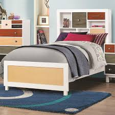Bedroom Furniture Free Shipping by Shop Joss U0026amp Main For Stylish Bedroom Furniture To Match Your