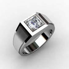 men ring designs one wedding ring for men weddings in italy wedding