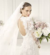 wedding dress elie saab price elie by elie saab 2013 bridal collection my dress of the week