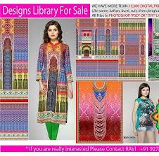 Home Textile Designer Jobs In Gurgaon Freelance Textile Designer Home Facebook