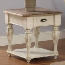 Build A Small End Table by Make A Small End Table Higher By Divotdog Lumberjocks Com