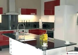 planche pour plan de travail cuisine planche en verre pour cuisine plaque en verre cuisine plaque verre
