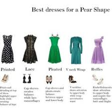 skirts for pear shaped women u2013 don u0027t shy from them anymore pear