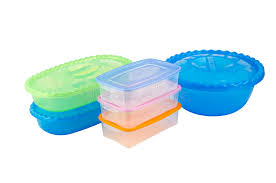 plastic ware plastic ware stock photo image of isolated food conservation