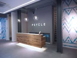 Names For Interior Design Companies by The 25 Best Interior Design Logos Ideas On Pinterest Interior