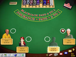 hoyle table games 2004 free download hoyle casino 4 windows games downloads the iso zone