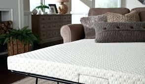 Sleeper Sofa Mattress Cover Sleeper Sofa Mattresses Medium Size Of Living Sofa Mattresses