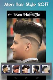 which hairstyle suits my face men men hairstyle set my face 2017 android apps on google play