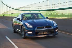 nissan gtr quarter mile stock feature flick the world u0027s fastest accidental nissan gt r drift