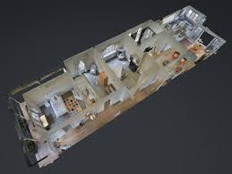 Dollhouse Floor Plans Floor Plans U0026 3d Modelling Realtour3d