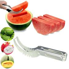 best cooking tools and gadgets best kitchen tools and gadgets large size of kitchen unique cooking