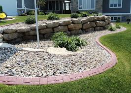 All Star Landscaping by All Star Curb Home Facebook