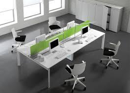 cool desk clocks superior illustration solid wood executive office desk nice modern