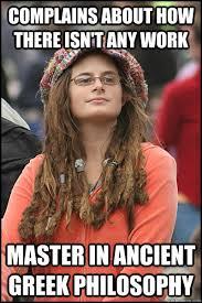 Greek Meme - ancient greek memes image memes at relatably com