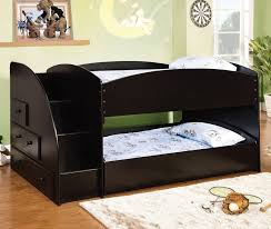 Youth Bunk Beds Youth Low Profile Bunk Beds Low Profile Bunk Beds For All Ages