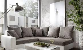 wohnzimmer einrichten wei grau wohnzimmer einrichten weißs grau home design und möbel ideen