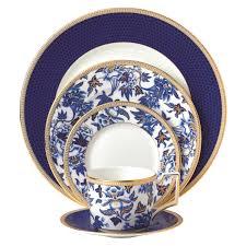 dinnerware stoneware dinnerware sets dinnerware