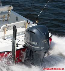 100 yamaha outboard f250 service manual yamaha lc50 wiring