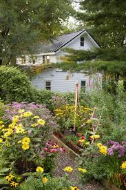 home gardening advice how to create a beautiful yard