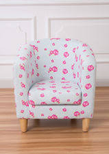 Armchair For Kids Blue Armchair For Children Ebay
