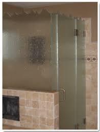 shower doors u0026 shower enclosures in denver co superior door u0026 glass